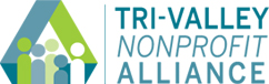 Tri-Valley Nonprofit Fund Logo