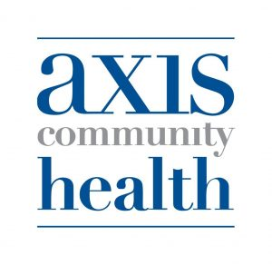 Axis Community Health