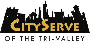 City Serve of the Tri-Valley