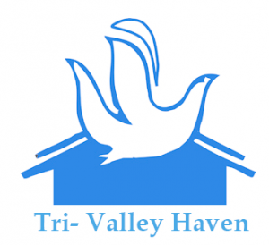 Tri-Valley Haven