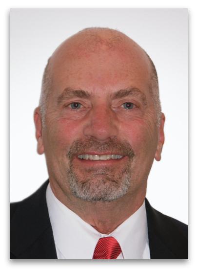 Jack Alotto, MA, CFRE. Sanford Institute of Philanthropy at JFK University