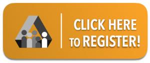 Click here to register for TVNPA Forum 2020. Thursday, 9/10/20, 9:30 am PT