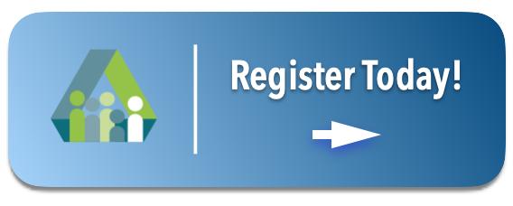 TVNPA Register Today for Community Programs