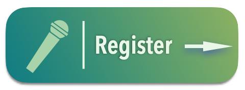 Register for TVNPA Community Program