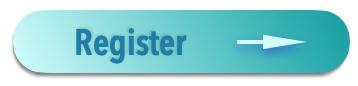 Register now at TVNPA!